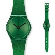 Orologio swatch unisex gg213