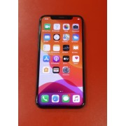 Apple iPhone X 64GB použitý