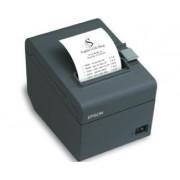 Štampač TM-T20-002 Thermal line/serijski/Auto cutter POS EPSON