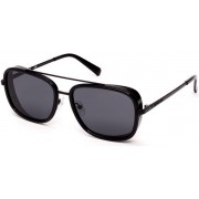 Kenneth Cole New York KC7221 Sunglasses 01A