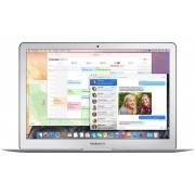 MacBook Air 11 Inch Core i5 1.6 GhZ 128GB 4GB Ram - C grade - Zichtbaar gebruikt