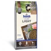Bosch Adult Light 12.5 kg