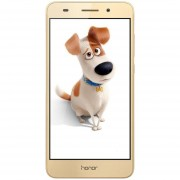 ER HuaWei Honor 5A Play 4G 2 GB De Memoria RAM De 16 GB Gold