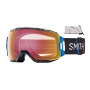 Smith Goggles Smith VICE VC6RZEXP17 Zonnebril