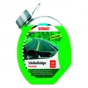 Sonax ScheibenReiniger Konzentrat Green Lemon 3 Litre Can