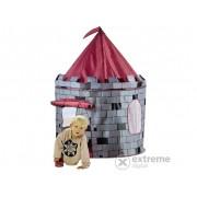 Cort Castelul Cavalerilor, pentru copii