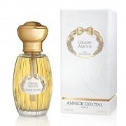 Annick goutal - grand amour eau de parfum - 100 ml spray