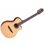 Musicnomad Yamaha NTX700