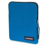 Eastpak Tabletcase Kover Bluedale