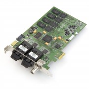 SSL Solid State Logic MX4 incl. 16Ch Soundscape V6 Audio Editor +B-Stock+