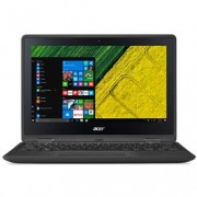 Acer 2-in-1 laptop Spin 1 (SP111-31-P6VU)