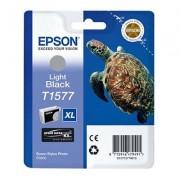 Epson T1577 Epson R3000 Licht Zwart