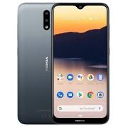 Nokia 2.3 - 32GB - Charcoal