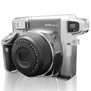 Instax Wide 300 Fuji Caméra - Crystal Case de protection Effacer