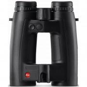 Leica Binoculares Geovid 10x42 HD-R 2700