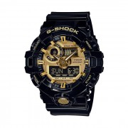 Casio - G-Shock - GA-710GB-1AER