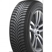 Anvelopa Iarna Hankook Winter I Cept Rs2 W452 185/60 R14 82T MS