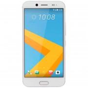 Celular HTC 10 Evo 3GB 32GB Octa Core Android Metalico Resistente al Agua