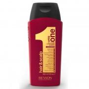 Revlon Uniq One All In One Shampoo 300 Ml