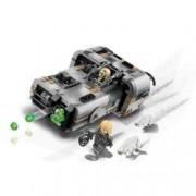 LEGO R Star Wars TM Molochs Landspeeder 75210