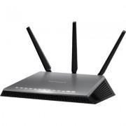 Netgear Router D7000 AC1900