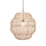 Globen Lighting Wagner XL Taklampa Natur