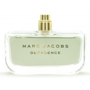 Marc Jacobs Divine decadence – Marc Jacobs 100 ml EDP Campione Originale (No tappo)