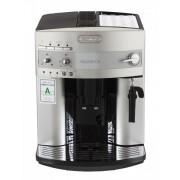 DeLonghi ESAM 3200.S Magnifica Coffee aparat Silver + GRATIS SREDSTVO ZA ČIŠĆENJE - ODMAH DOSTUPNO