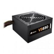 VS Series 650W (CP-9020098-EU)