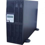 UPS İnform DSP Multipower DSPMP-1106