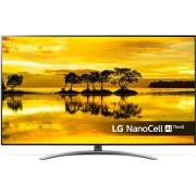 LG 65sm9010pla Tv Led 65 Pollici 4k Ultra Hd Dvb T2 Ci+ Smart Tv Internet Tv Wifi Bluetooth Miracast Nanocell 65sm9010pla ( Garanzia Italia )