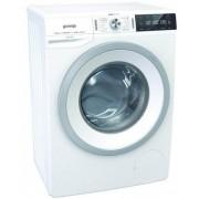 Gorenje Pračka s předním plněním gorenje wa 62s3, a+++, 6 kg