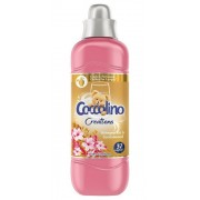 Coccolino 925ml Honeysuckle & sandalwood