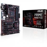 PRIME B350-PLUS