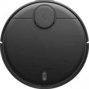 Прахосмукачка робот с моп Xiaomi Mi Robot Vacuum-Mop P, Черен, SKV4109GL