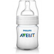 Biberon CLASIC+ PHILIPS AVENT SCF563/17, 260ml/9Oz