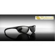 Wychwood Sluneční brýle/kouřová skla Smoke Lens Sun