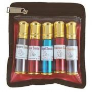 Fragrance Fashion Sandalwood Combo (Seo) Gift Set (Set Of 5)