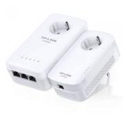 TP-LINK Transmiter TP-LINK TL-WPA8630P KIT