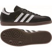 adidas Samba - Herren Hallenschuhe Fußballschuhe Sneaker - 019000