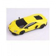 OH BABY BABY Fantasy India Scale Style Remote Car FOR YOUR KIDS SE-ET-460