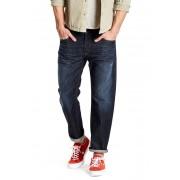 Diesel Waykee Straight Jeans DENIM