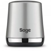 Sage SBL 002 The Vac Q vakuumpump för blender