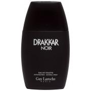 Guy Laroche Drakkar Noir Eau de Toilette 100 ml