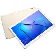 """Huawei Mediapad T3 10"""" (32GB, 10"""", Wi-Fi, Gold, Local Stock)"""