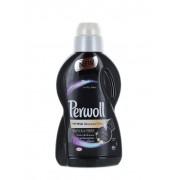 Perwoll Detergent Lichid 900 ml Renew Advanced Black