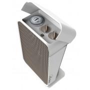 ARDES 4F06T Ventilátoros hősugárzó IP21 védelemmel