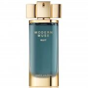 Estee Lauder Eau de Parfum en espray Modern Muse Nuit de 50 ml