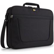 "Geanta Laptop Case Logic VNCI217 17.3"" (Neagra)"