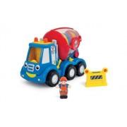 Wow igračka kamion mešalica Mix n Mike ( A013702 )